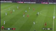 (2013) Манчестър Сити - Ливърпул (2-1) Coutinho - Goal