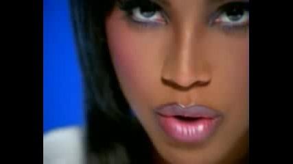 Toni Braxton - Youre Makin Me High С Превод