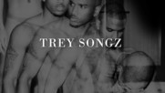 Trey Songz - Dive In (Beyond the Video) (Оfficial video)