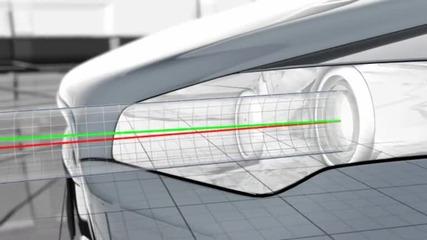 Bosch kts 200 Intro