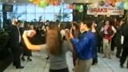 Бинка Добрева - 1998 - Гергана Пиле Шарено