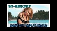 Десислава - Моето зайче 2014 Original Hit - Djoktay