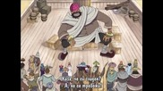 [icefansubs] One Piece - 098 bg
