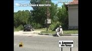 Пътни знаци в храстите 1 - Господари на ефира 12.09.2013
