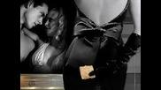 Lara Fabian - Otro Amor Vendra (ПРЕВОД)