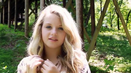 Carissa Adee Cover - Ed Sheeran - Thinking Out Loud