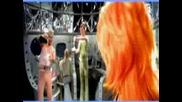 Aqua - Lollipop - Candyman - Dj Solid Styles (remix)