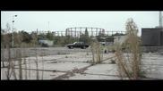 Sway - Still Speedin' [ Превод + H D ]