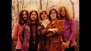 The Gods Later Uriah Heep - Plastic Horizon