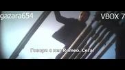 Трансформърс Ера на изтребление (2014) Бг субтитри 3-4