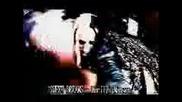 Marilyn Manson - Sweet Dreams [clip Mania]