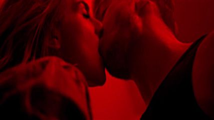 Jojo - Fuck Apologies feat. Wiz Khalifa Official Video + Превод
