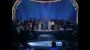 Celine Dion - Let s Talk About Love (hd) - 1998