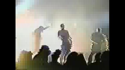 Fear Factory - Live In Detroit 26 -03 -99