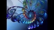 Burak Yildirim - Acrid Memories (hector Sawiak remix)