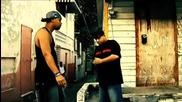 Daddy Yankee - Somos De Calle (feat. Arcangel De La Ghetto Guelo Star M) (remix) (2008)hq