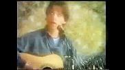 Faith - 2000г. Live ( Chikago Styx Sting )