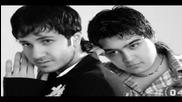 Shahzoda ft. Benom - Kechalar 2