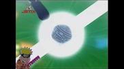 Галактик Футбол - 05.10.08г. - Сезон 2 Епизод 23 - Съдба - Бг Аудио - High Quality