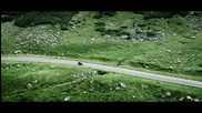 2015 new Kawasaki Versys 650 All Roads One Bike promo video