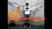 Ако си роден без криле, не им пречи да израснат - Мотивирай ме 22.04.2011