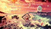 Vance Joy - Riptide (flicflac Edit)