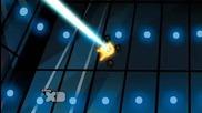 Avengers - Earths Mightiest Heroes - 114 - Masters of Evil {c P}