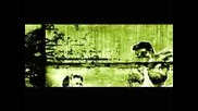 Clip On Est Bien Nul Part (Serum) - Ivmp200