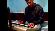 Amed Sukru