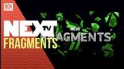 NEXTTV 037: Фрагменти