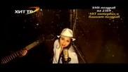 Софи Маринова - Обичам