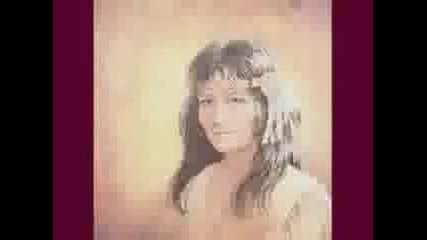 Indian Vision - Native American - Powerful