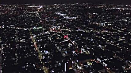 Denis Husic - Volim Duso Tebe Ja (official Video) 4k.mp4