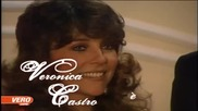 Дивата Роза - Мексикански сериен филм, Епизод 32