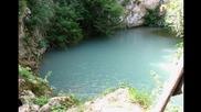 Водопад с. Хотница Hq