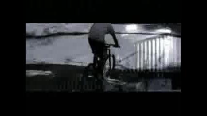 Freeride Dirt Jumps Biking II