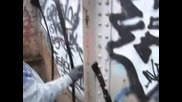 Graffiti Sdk Label Na Garata