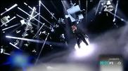 Изпълнението на Славин от X Factor с над 6 000 харесвания във фейсбук