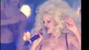 Десислава - Черни сълзи 2004 ( live )