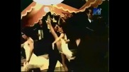 Julio Iglesias - Gozar La Vida-превод - Samira Sub