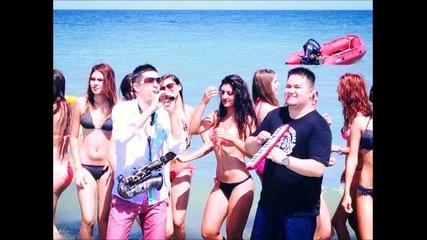 Edvin Edy New Hit Alev Alev Studio-favorit Lamarina.mp3
