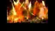 Judas Priest - Hellrider