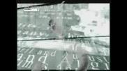 Balthazar - Das Klangbild Part 1