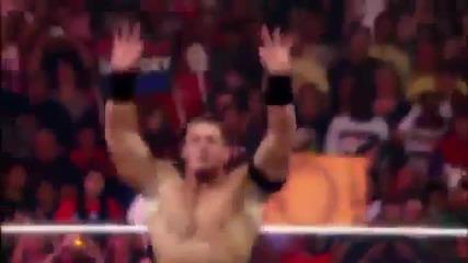 Wwe John Cena New 2013 My Time Is Now Titantron