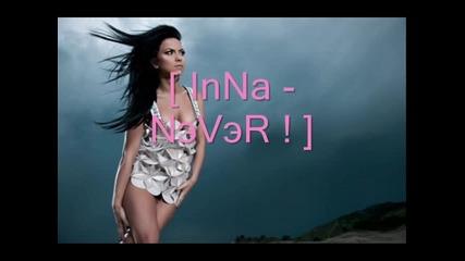 Inna - Never