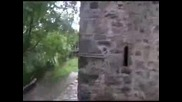 Био-енергийни екскурзии-7-те манастира-енргийни точки-2