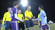 MLS Previews: Gold Cup-Aggedon Has Arrived