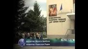 В редовете на Симеоновото войнство-2012г.