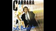 Carrara - Sos Bandido 1986