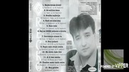 Srecko Cosic - Hajde druze ziveli - (audio 1998)